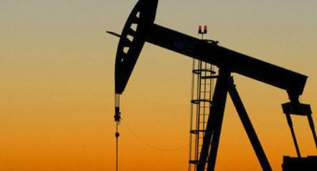 Crude prices have dropped from highs of $86.84 to around $70.