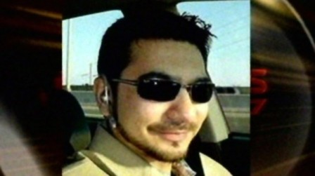 New York suspect formally charged as Emirates Airline revealed Faisal had bought one-way ticket to Islamabad.