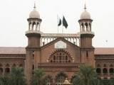 lahore_high_court-2-3-2-3-2-2-2-2-2-2-2-2-2-2-3-2-3-2-3-3-2-3-3-2-2-2-2-3-2-2-3-2-2-2-2-2