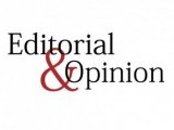 editorial-opinion-copy1-441x251-10