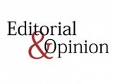 editorial-opinion-copy1-441x251-10-2-2-2-2