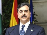 gilani-new-3