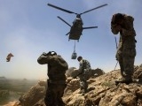 us-army-afghanistan-reuters-3-3