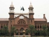 lahore_high_court-4