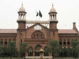lahore_high_court-5