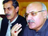 mian_iftikhar_pc-copy-2