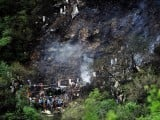 plane-crash-afp