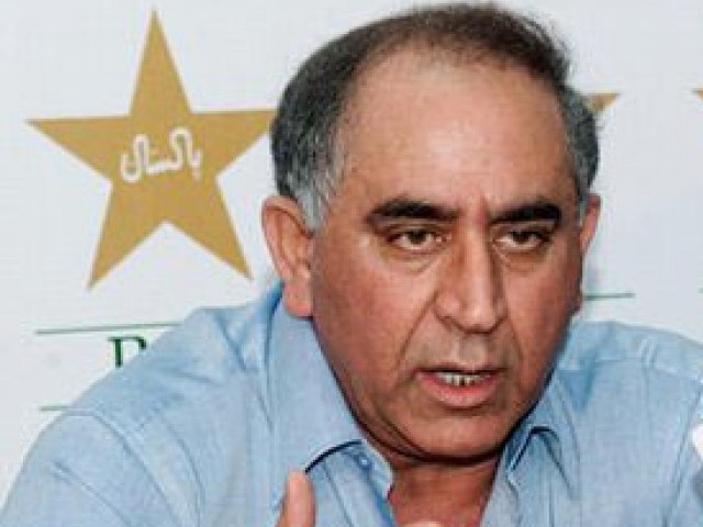 Former PCB chairman wants immediate rulings, criticises current setup