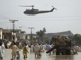 flood-reuters-2