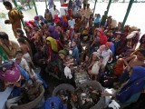 flood-evacuation-reuters