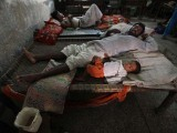 flood-victims-sukkur-reuters
