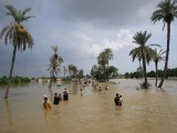 floods-afp-3