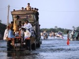 pakistan-flood-afp