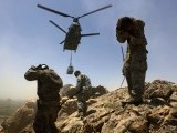 us-army-afghanistan-reuters-3-4