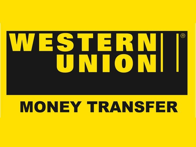 WE ACCEPT PAYMENT FROM WESTERN UNION FOR OVERSEAS BUYERS