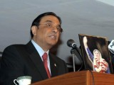 president-zardari-delivered-annual-speech-to-parliament-2