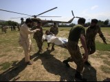 army-flood-evacuation-reuters