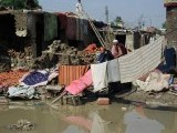 flood-nowshera-afp