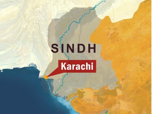 Government not recruiting new doctors to meet shortage of vets in Sindh