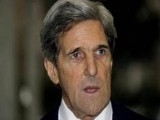 u-s-sen-john-kerry-reads-a-statement-after-a-meeting-syrias-president-bashar-al-assad-in-damascus-2
