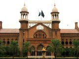 lahore_high_court-6