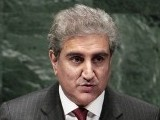 qureshi-reuters-2
