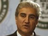 qureshi-reuters-4-2-2