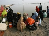 sindh-flood-reuters-3-2