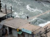 swat-river-reuters-2-2