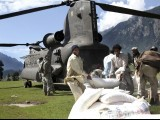 us-helicopter-flood-reuters
