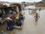 water-disease-reuters
