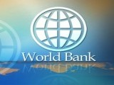 world_bank-2-2-2-2-2-2-3-2-2-3