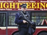 london-security-reuters