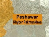 peshawar-new-map-4-2-2-2-2-2-2-2-2