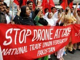pakistan-us-drones-protest