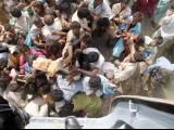 pakistan-flood-4