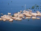 flood-dadu-aerial-view-afp
