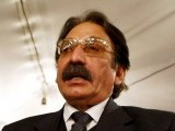 deposed-chief-justice-iftikhar-chaudhry-2-2
