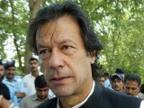 files-file-picture-of-pakistani-cricke-2