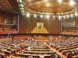 islamabad-national-assembly-interior-003-3-3-2-2-2