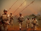 operation-security-army