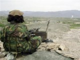 tribal-areas-soldier-reuters-2