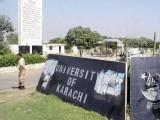 university-of-karachi-safdar-abbas-rizvi