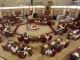 balochistan-assembly-photo-banaras-khan-2-2-3