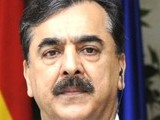 gilani-new-3-2-2-2-2-2-2