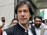 on-hunger-strike-imran-khan