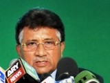 britain-pakistan-pervez-musharraf-2