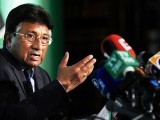 musharraf-talk-afp-2