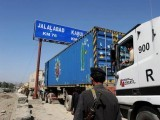 nato-supplies-pakistan-afp-2