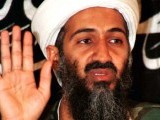 osama-bin-laden-reuters-2-2